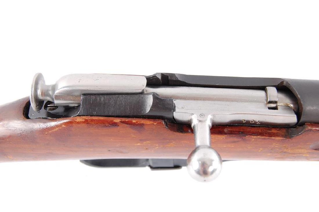 Mosin Nagant 91/30 7.62x54R Bolt Action Rifle - 6