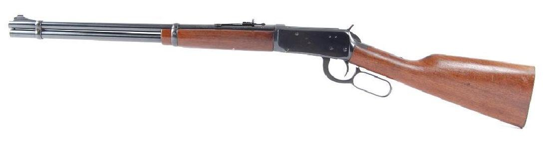 Winchester Model 94 32 Win. SPL. Full Magazine Lever - 5