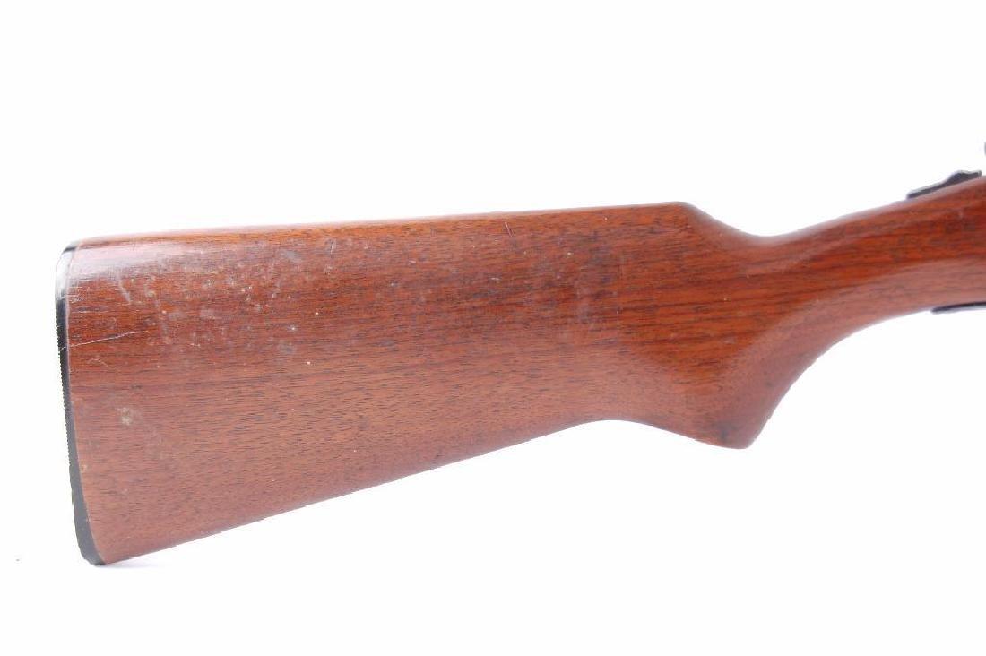Savage Model 220A 16GA Hammerless Single Shot Shotgun - 7