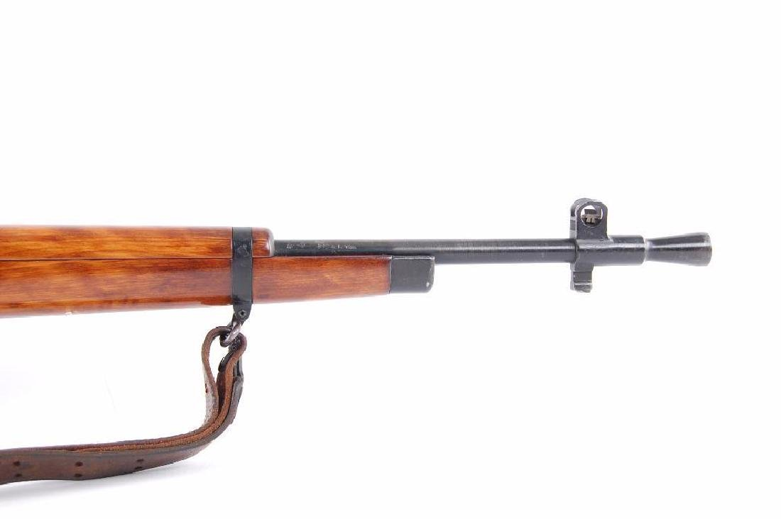 British Enfield Jungle Carbine #5 Bolt Action Rifle - 4