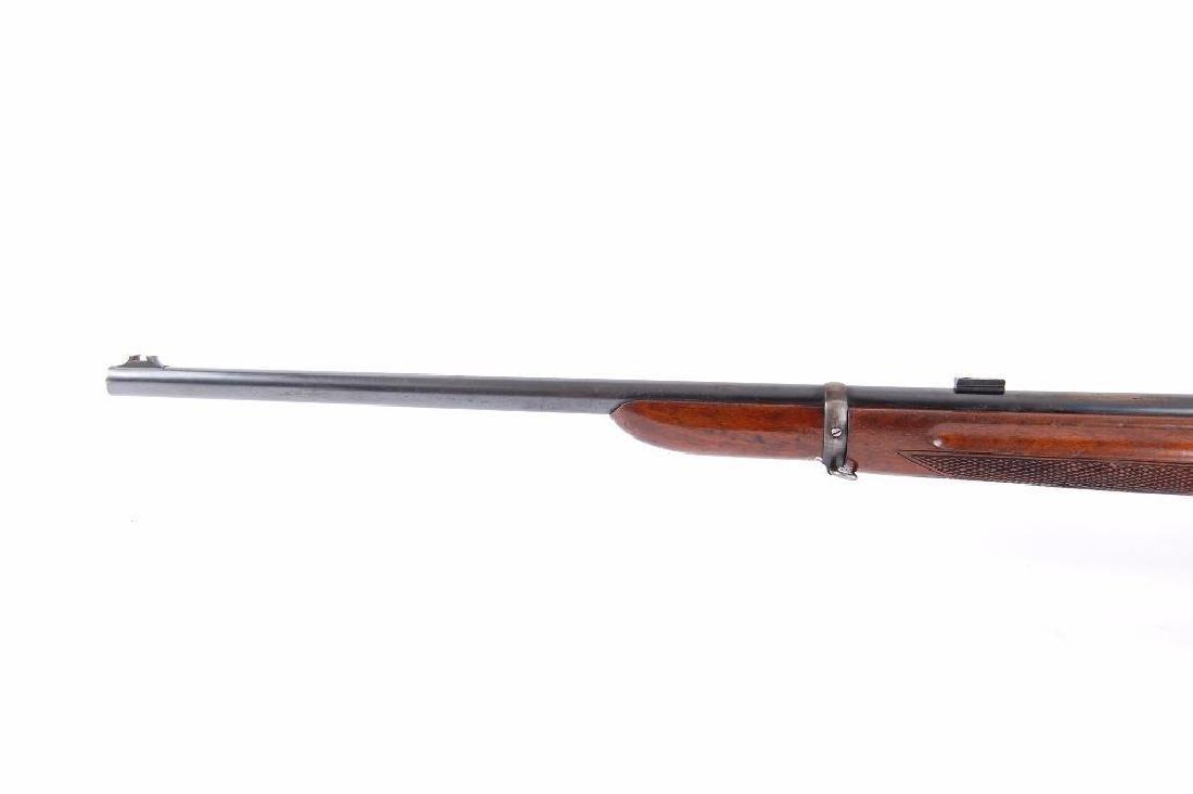Winchester Model 52 22LR Bolt Action Rife - 10