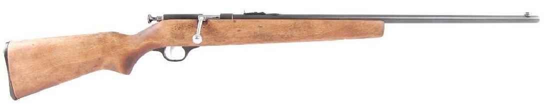 J.C. Higgins Model 103.18 22S, L, LR Bolt Action Single