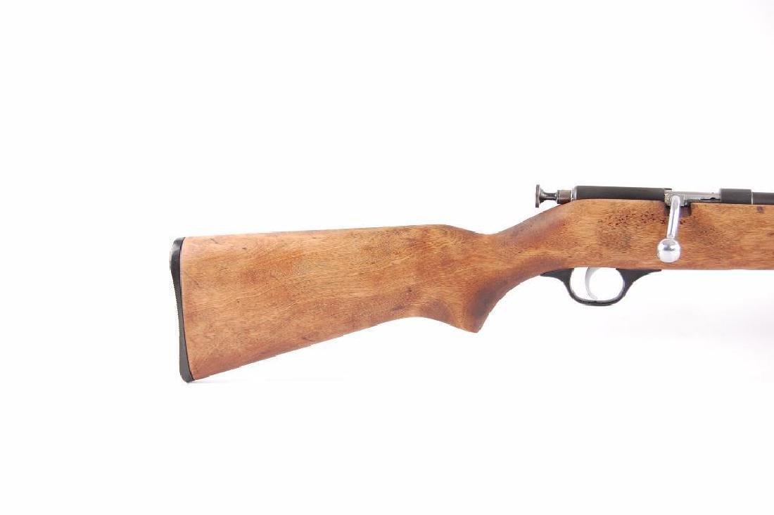 J.C. Higgins Model 103.18 22S, L, LR Bolt Action Single - 2