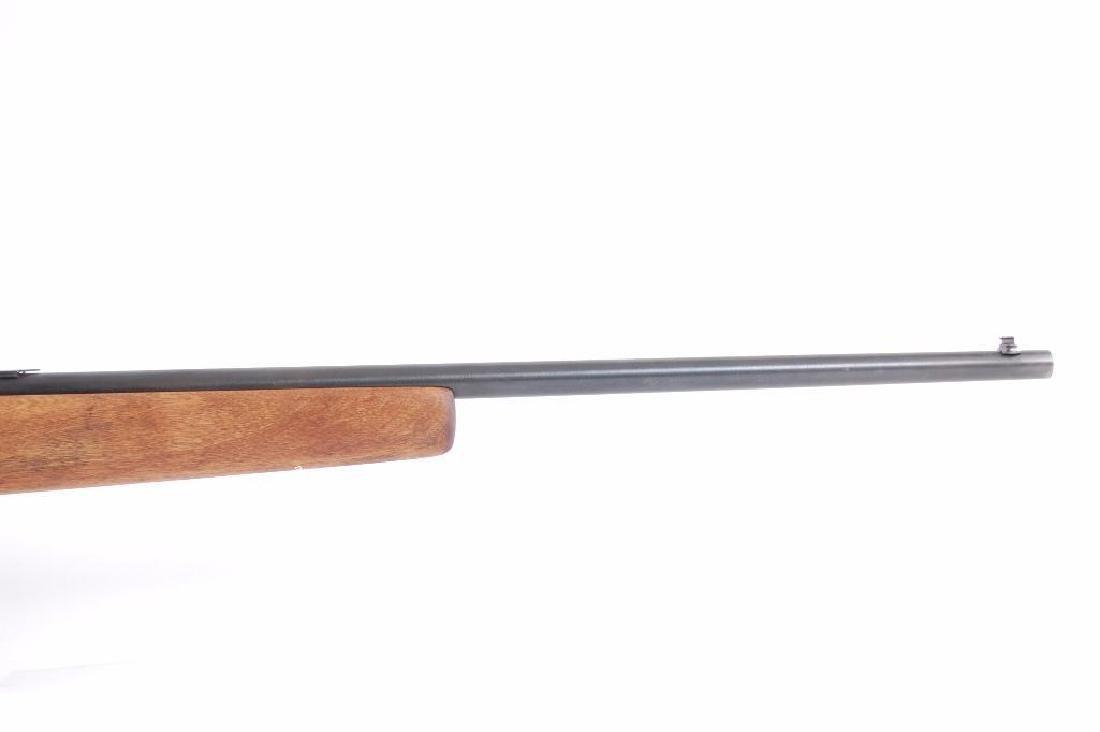 J.C. Higgins Model 103.18 22S, L, LR Bolt Action Single - 4