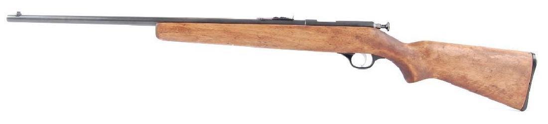 J.C. Higgins Model 103.18 22S, L, LR Bolt Action Single - 5