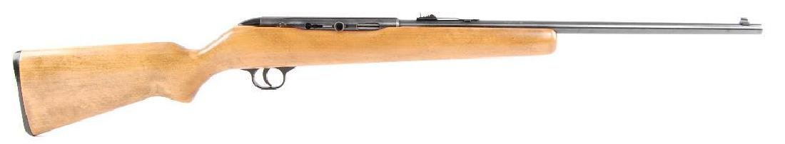 Westernfield M854 Made by Mossberg .22LR Semi Automatic