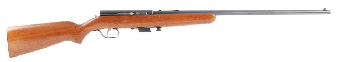Ranger Model 103-4 22LR Semi Automatic Rifle