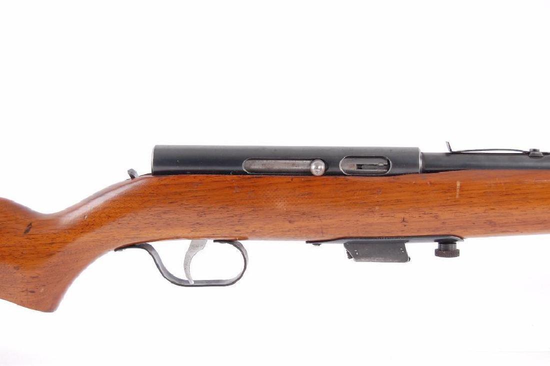 Ranger Model 103-4 22LR Semi Automatic Rifle - 3