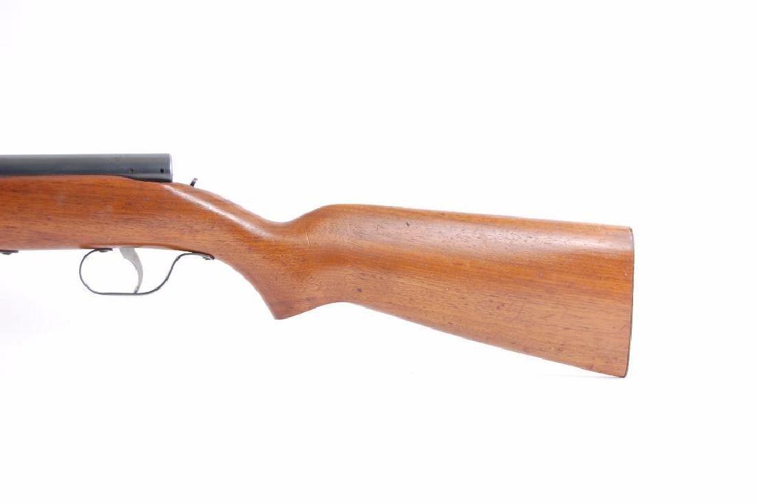 Ranger Model 103-4 22LR Semi Automatic Rifle - 6