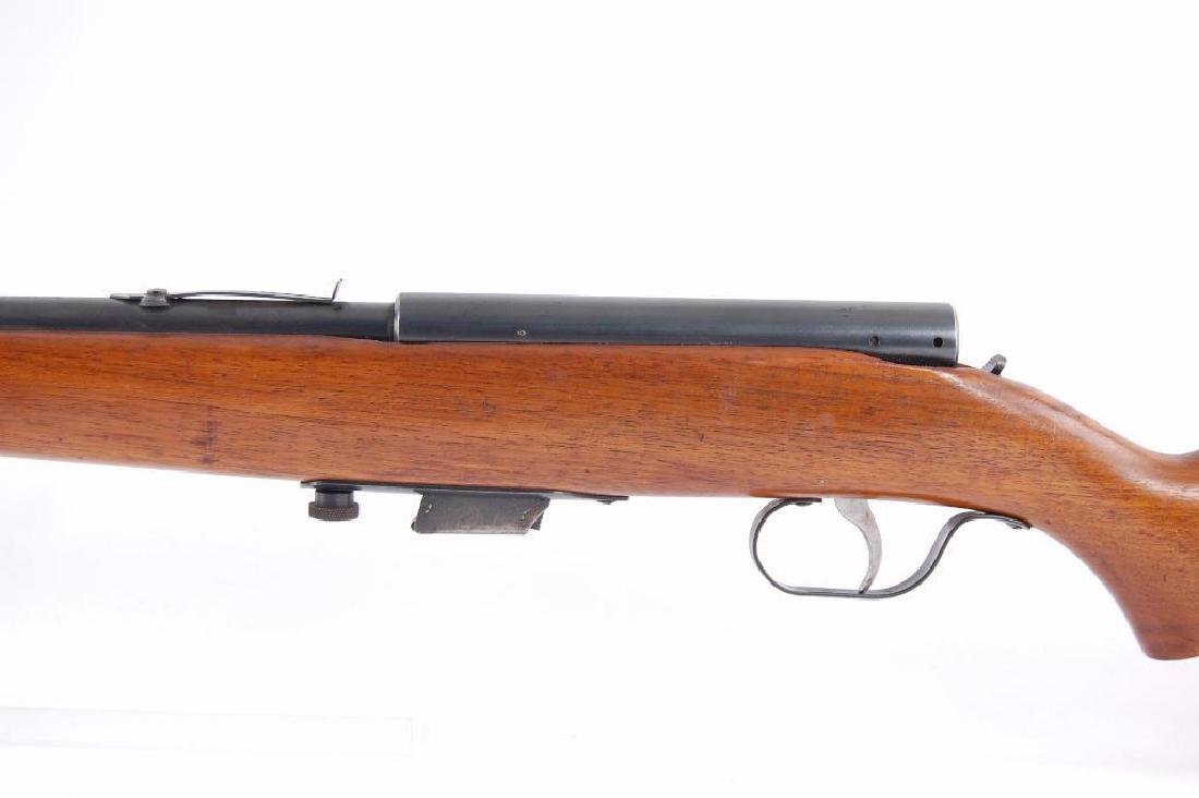 Ranger Model 103-4 22LR Semi Automatic Rifle - 7
