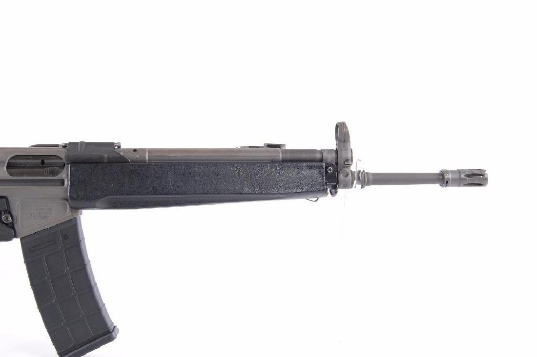 Century Arms Model C93 5.56mm Semi Automatic Rifle - 4