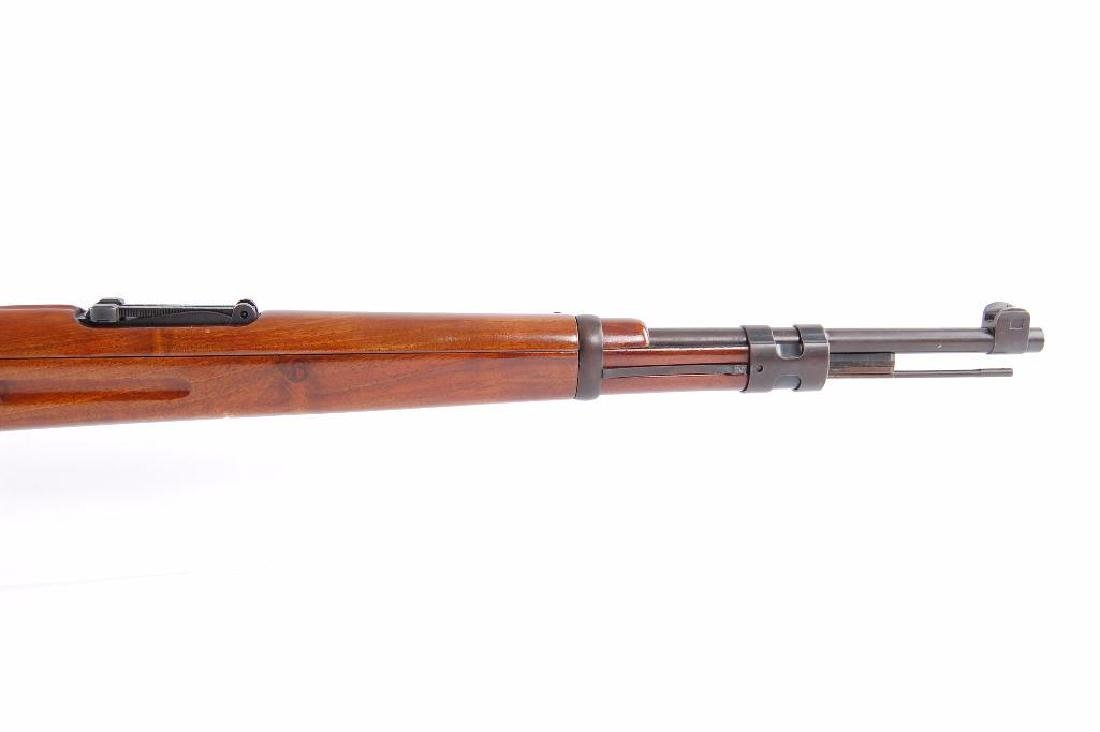 Mauser Model 1944 7.92x57mm Spanish Air Force Bolt - 4