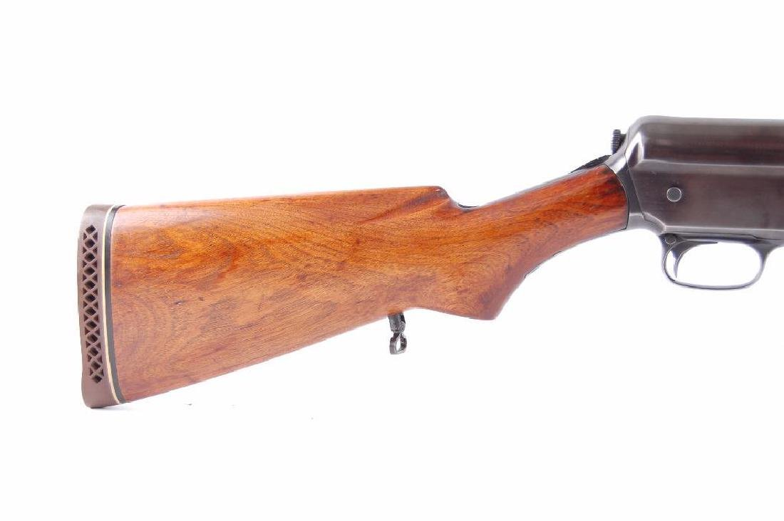 Winchester Model 1911 Autoloader 12GA Shotgun - 2