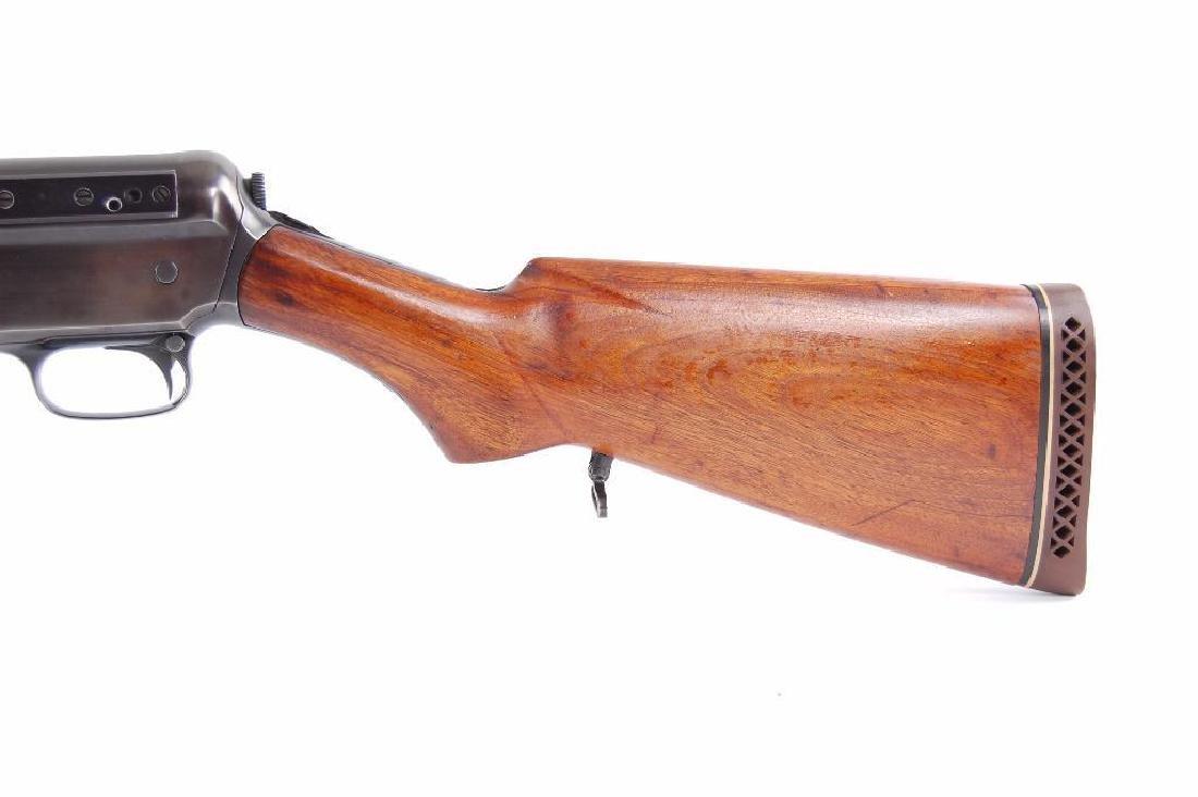 Winchester Model 1911 Autoloader 12GA Shotgun - 6