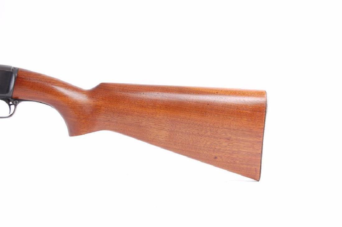 Remington Model 121 Fieldmaster 22 S, L, LR Pump Action - 6