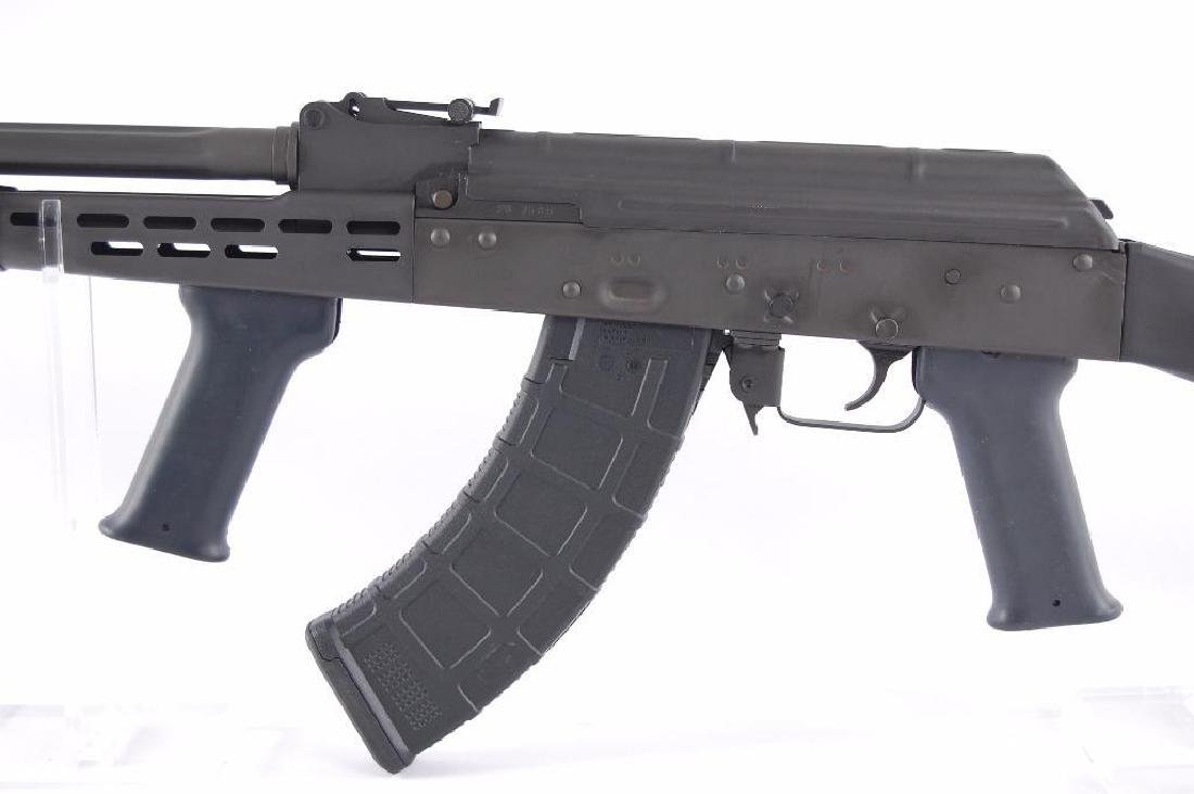 FEG Model AK47 7.62x39 Semi Automatic Rifle - 3