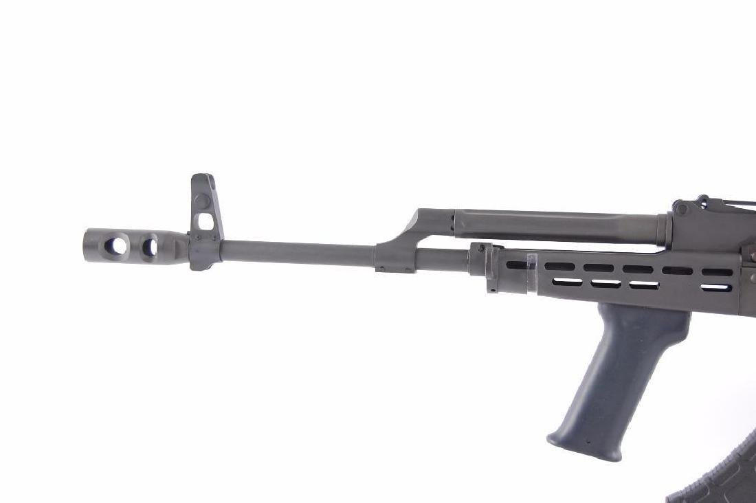 FEG Model AK47 7.62x39 Semi Automatic Rifle - 4
