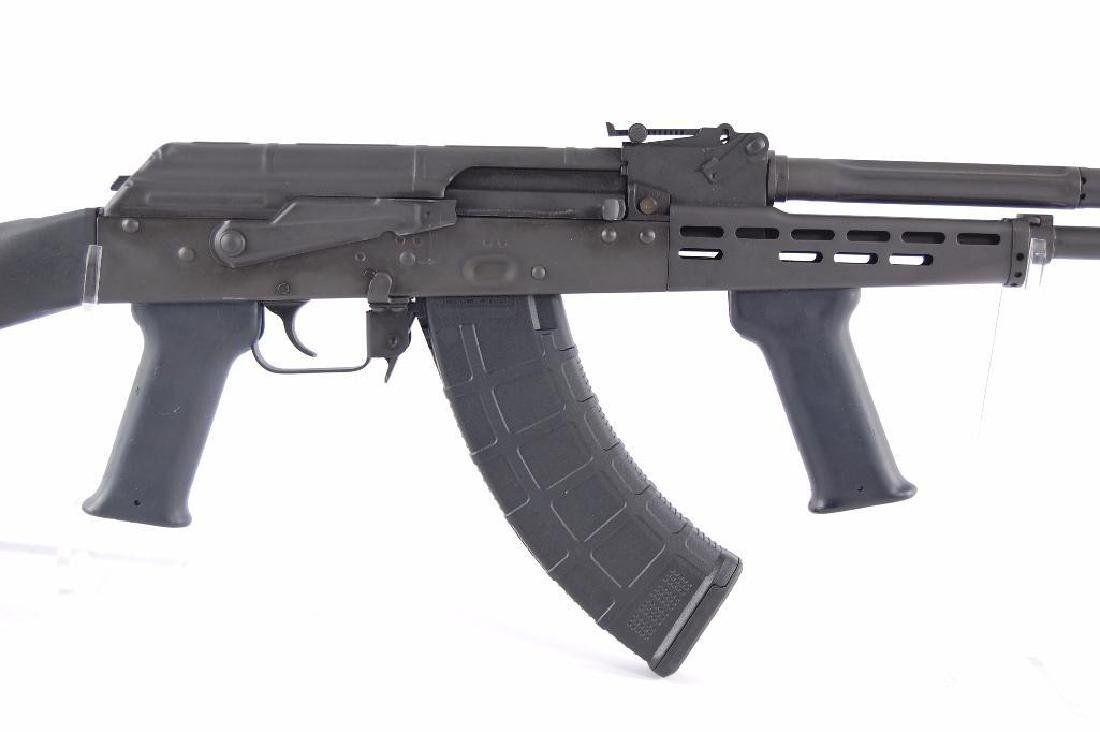 FEG Model AK47 7.62x39 Semi Automatic Rifle - 7
