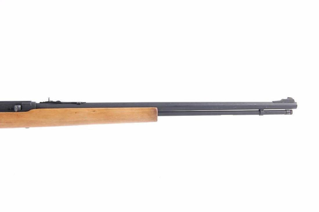 Marlin Model 60 .22 S, L, LR Semi Automatic Rifle - 4