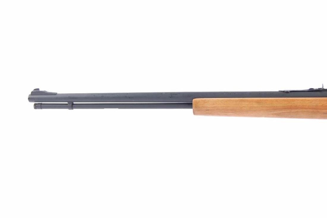 Marlin Model 60 .22 S, L, LR Semi Automatic Rifle - 8