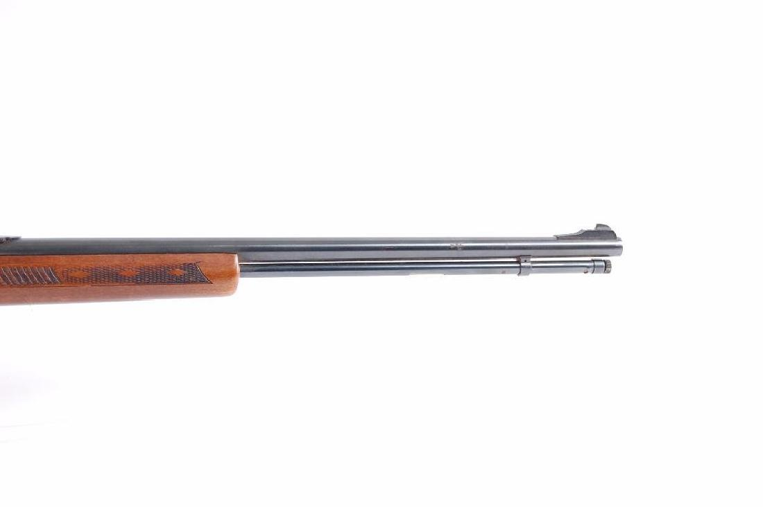 Glenfield Model 60 .22S, L, LR Semi Automatic Rifle - 4