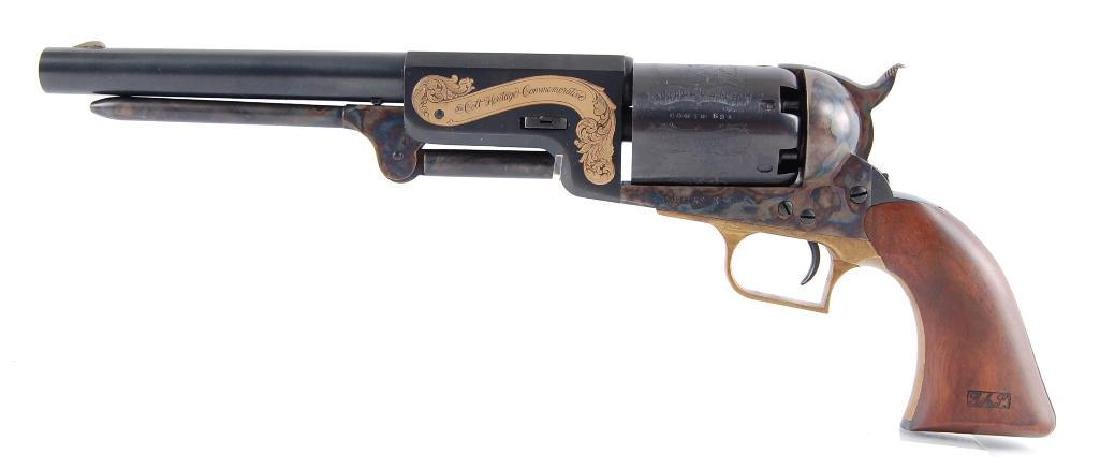 Colt Reproduction Limited Edition Model 44 Percussion