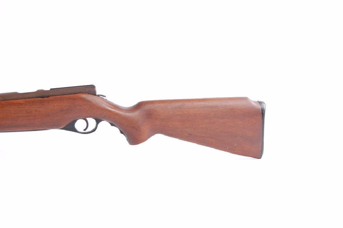 Unmarked Rifle For Parts - 7