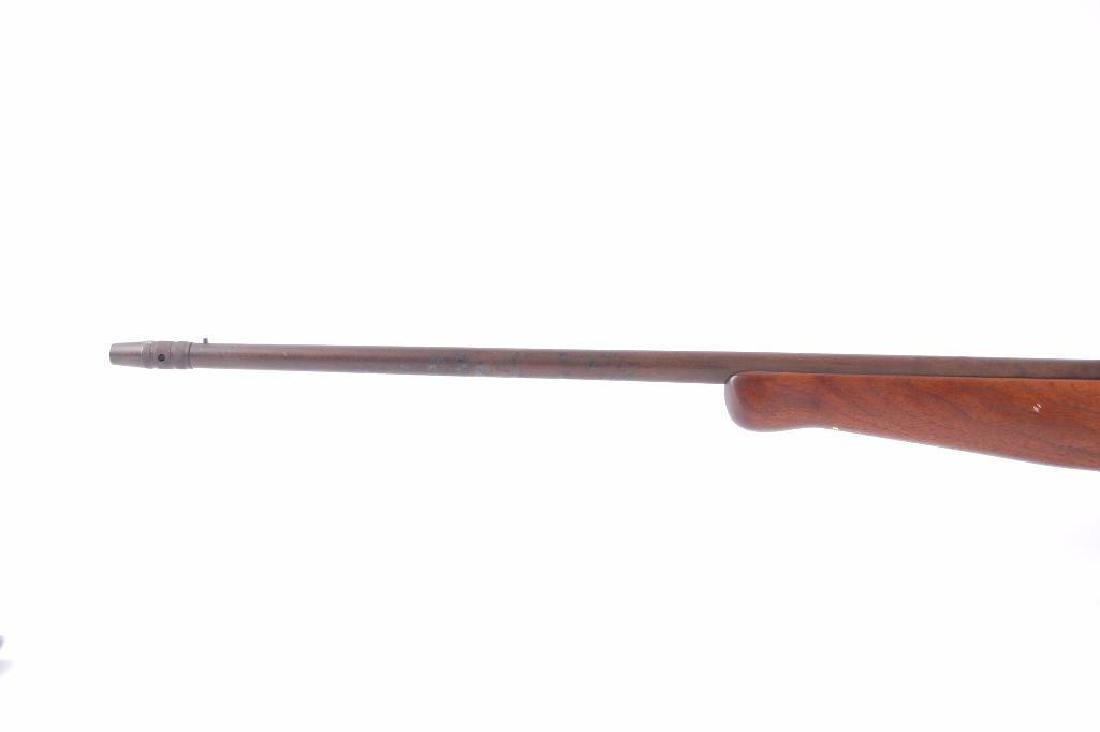 Unmarked Rifle For Parts - 9