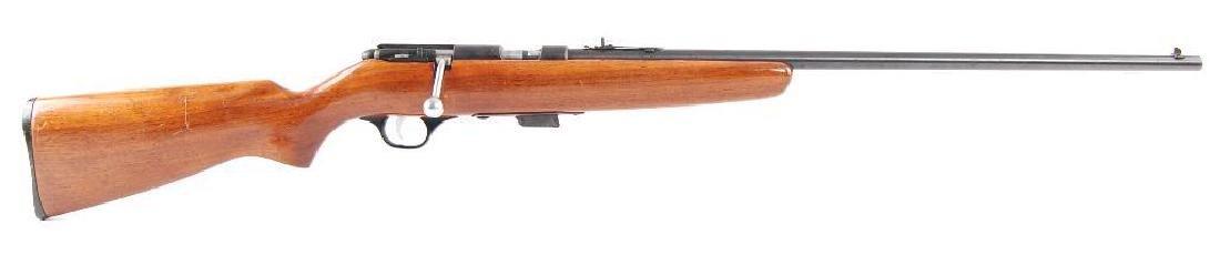 Marlin Model 80 22S, L, LR Bolt Action Rifle