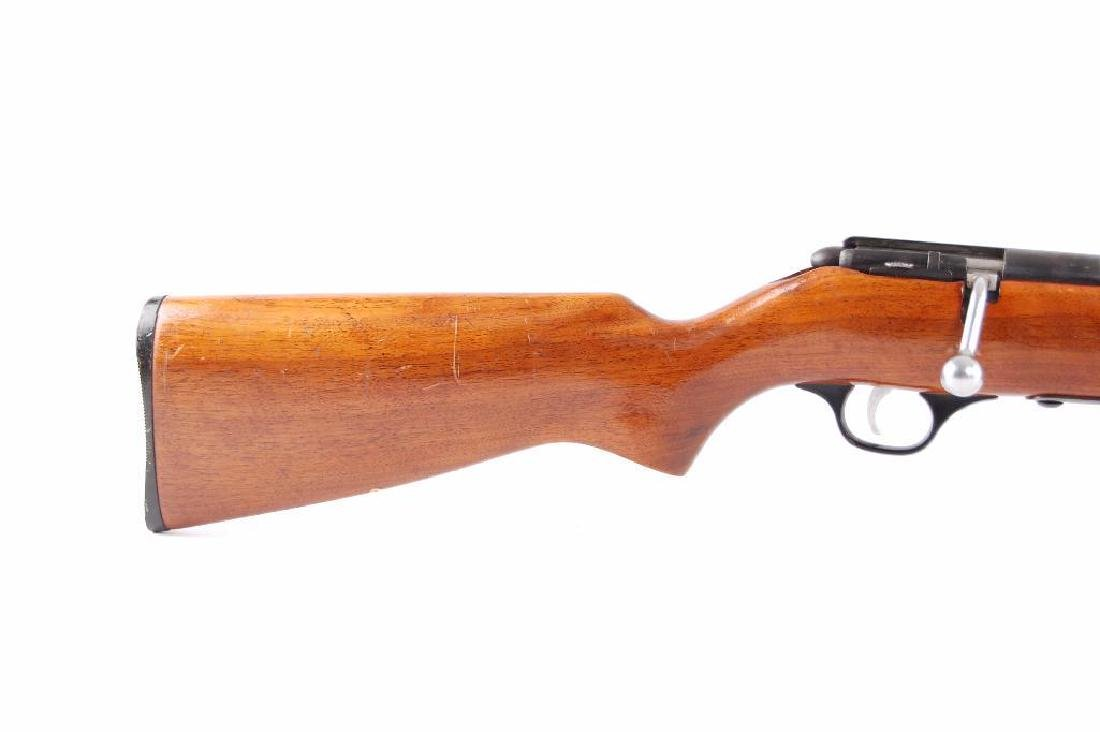 Marlin Model 80 22S, L, LR Bolt Action Rifle - 2