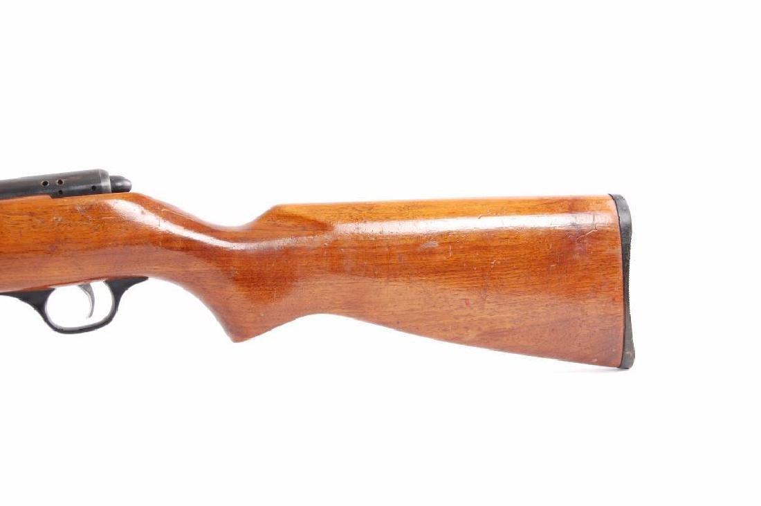 Marlin Model 80 22S, L, LR Bolt Action Rifle - 6