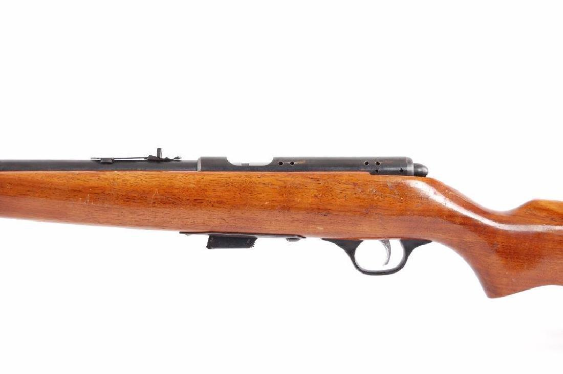Marlin Model 80 22S, L, LR Bolt Action Rifle - 7