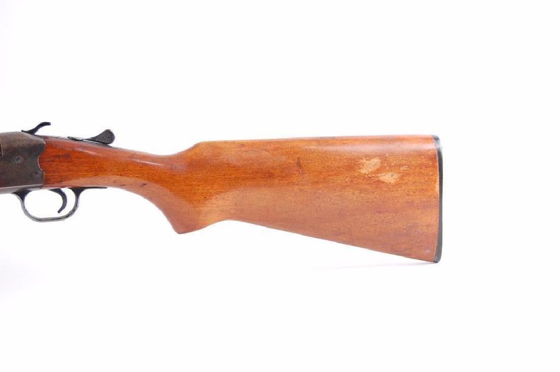 Stevens .410 GA Break Action Single Shot Shotgun - 6