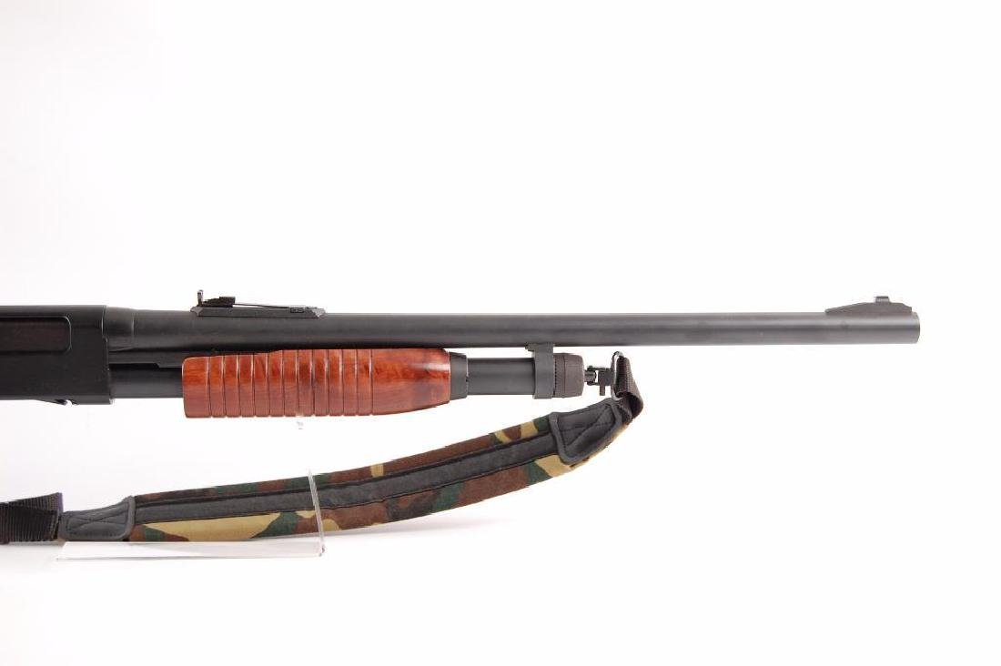 Winchester Model 1300 12GA 2 3/4 & 3 in. Pump Action - 4