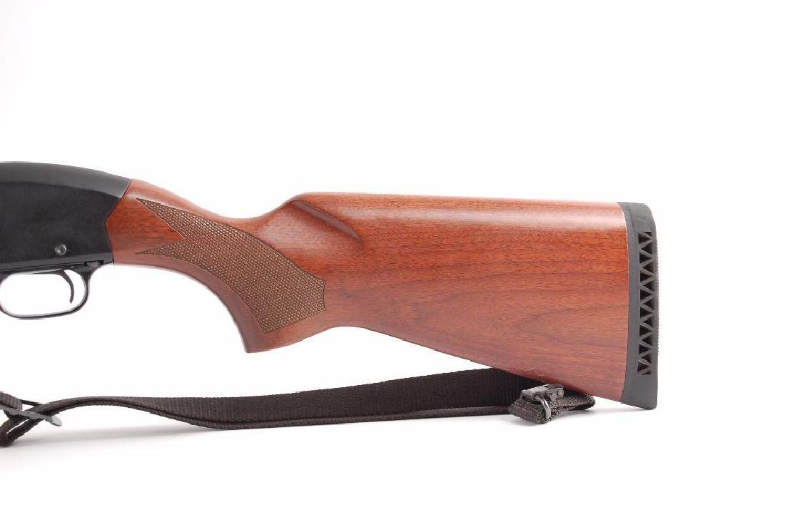Winchester Model 1300 12GA 2 3/4 & 3 in. Pump Action - 6