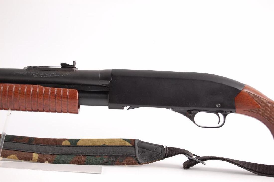 Winchester Model 1300 12GA 2 3/4 & 3 in. Pump Action - 7