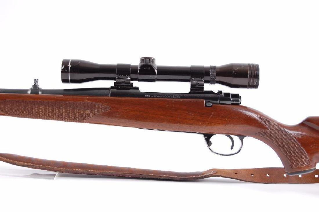 J.C. Higgins Model 51-L 30-06 Bolt Action Rifle with - 7
