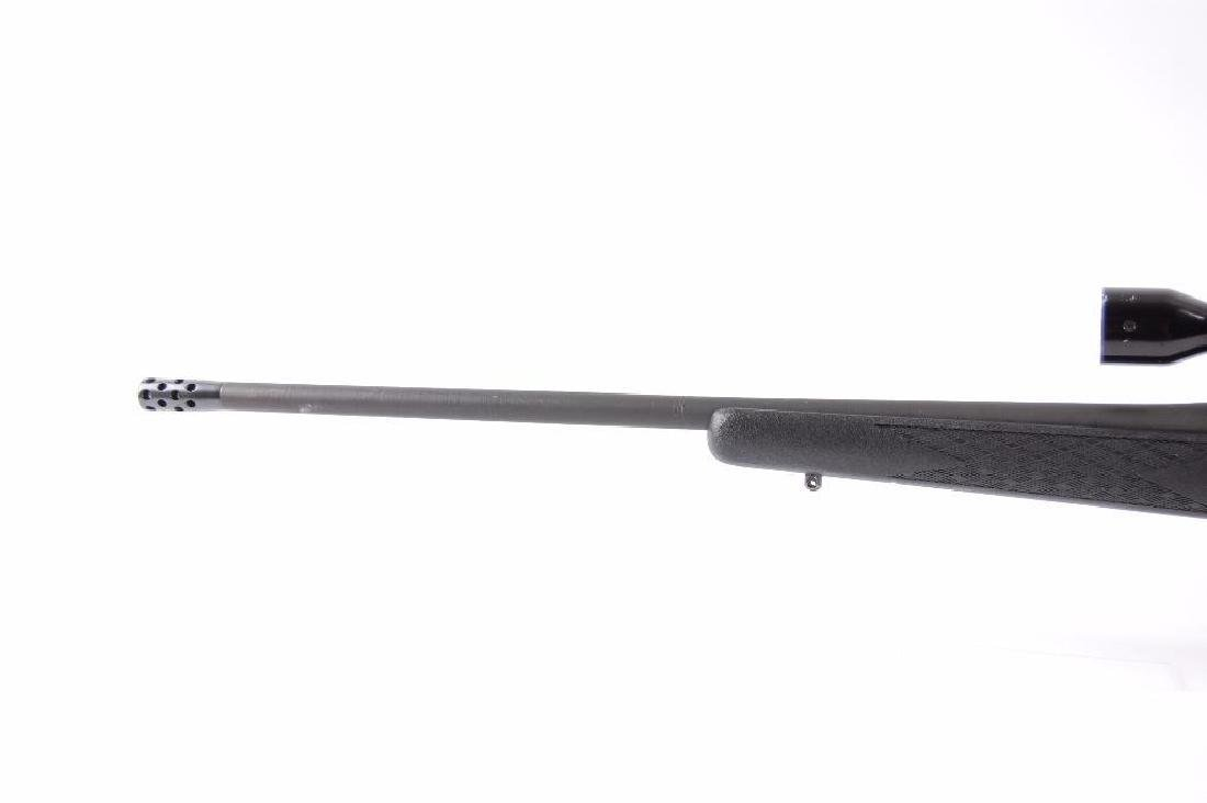 U.S. Remington Model 03-A3 .30 Cal. Bolt Action Rifle - 8