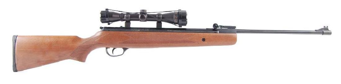 Winchester Air Rifles Model 1000 .177 Cal. Air Rifle