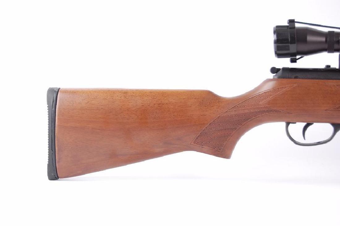 Winchester Air Rifles Model 1000 .177 Cal. Air Rifle - 2