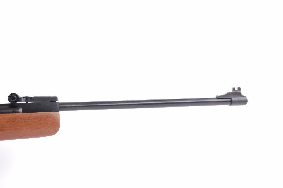 Winchester Air Rifles Model 1000 .177 Cal. Air Rifle - 4