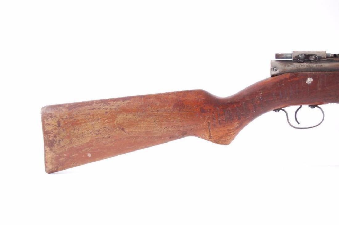 Vintage Benjamin Franklin BB Gun - 2
