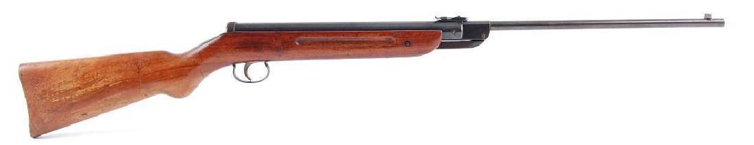Vintage Diana German Made Pellet Gun