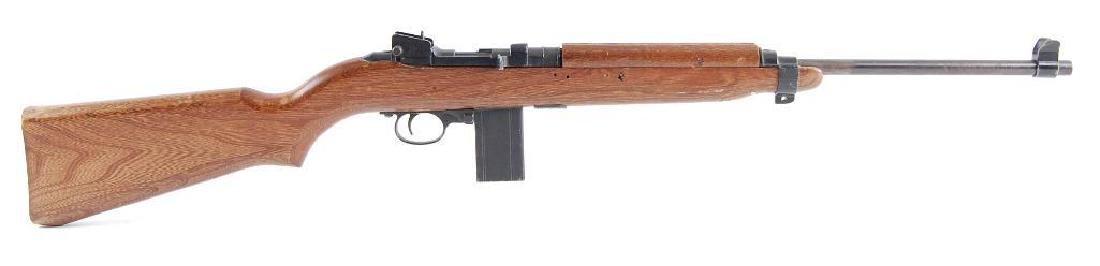 M1 Carbine BB Gun