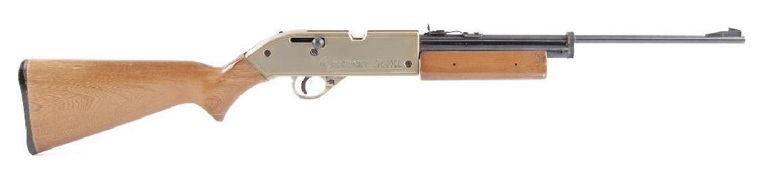 Crosman 761XL BB Gun