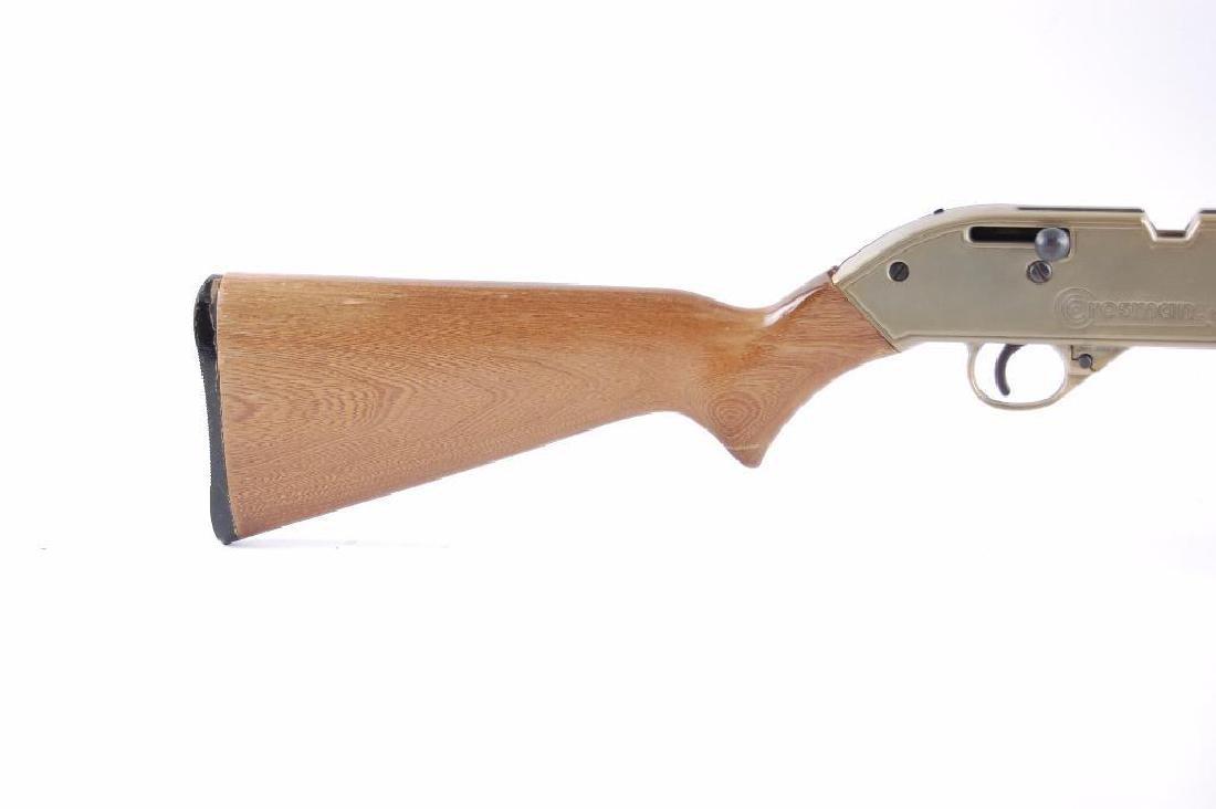Crosman 761XL BB Gun - 2