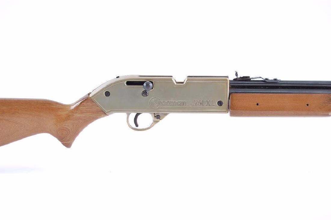 Crosman 761XL BB Gun - 3