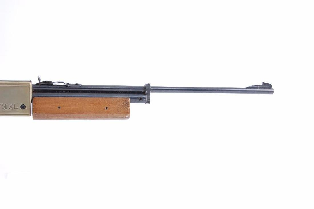 Crosman 761XL BB Gun - 4