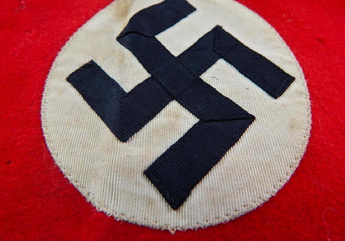 WW2 German Armband - 2