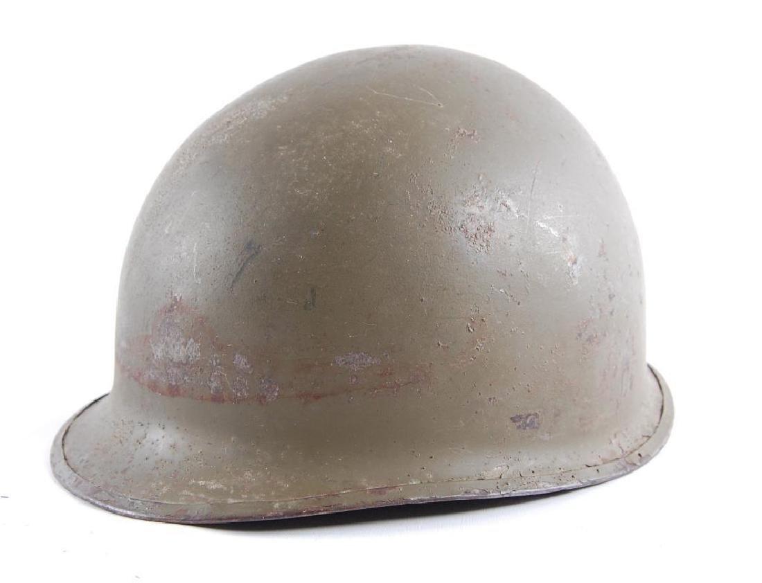 U.S. Army Helmet